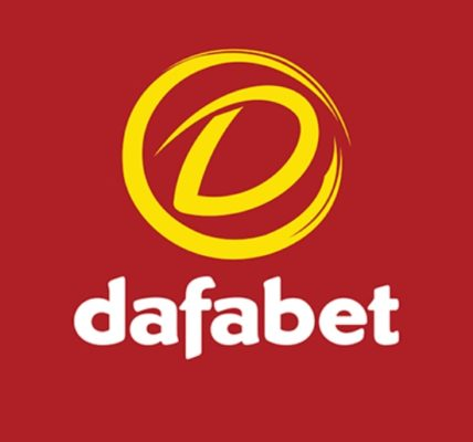 dafabet overview