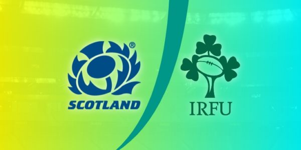 scotland vs ireland