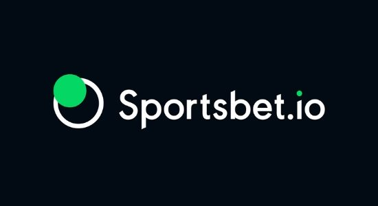 Sportsbet io site