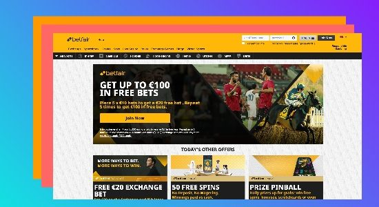 betting tips sites